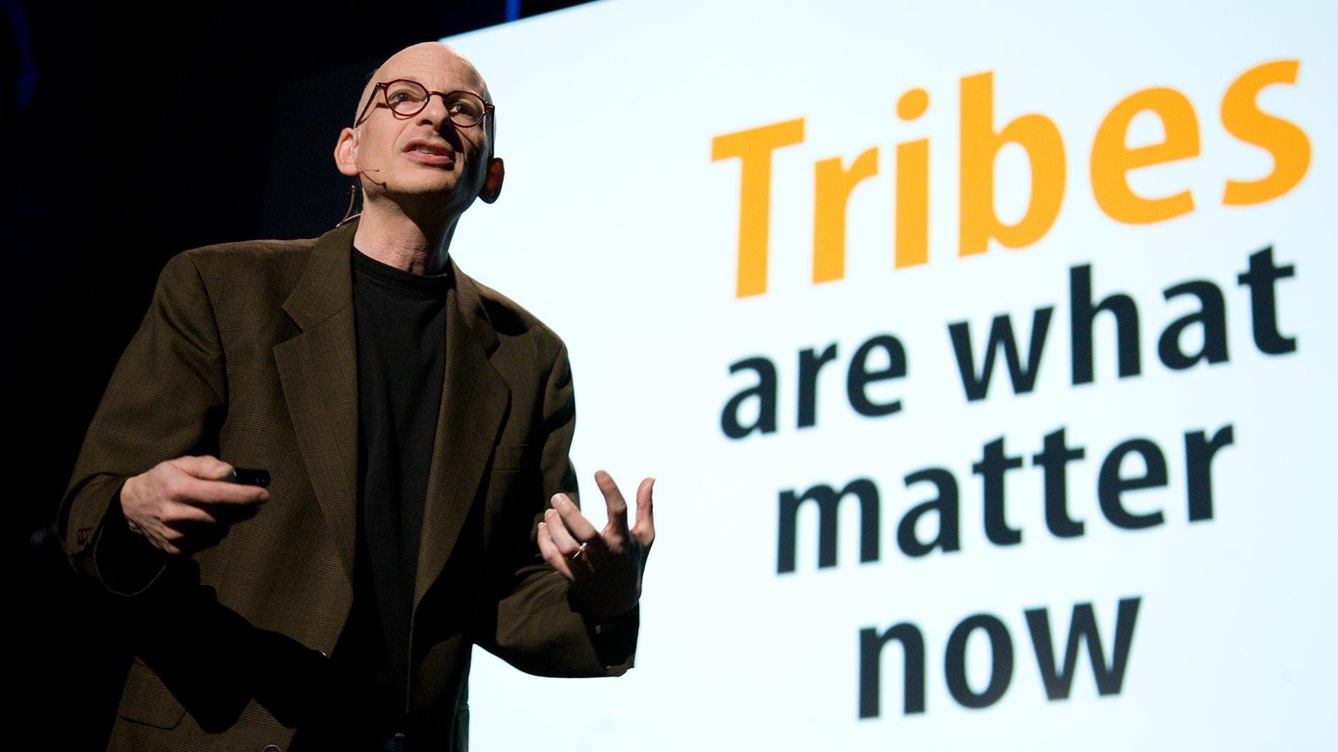 Must-watch Ted Talk voor elke content marketeer