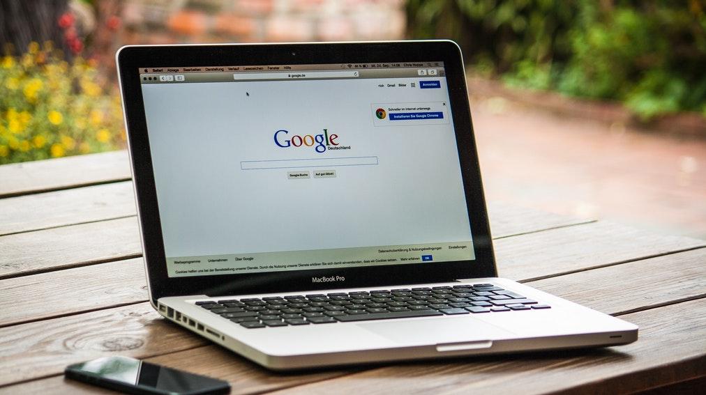 Content Audit: Heb je jouw bedrijf wel eens gegoogeld?
